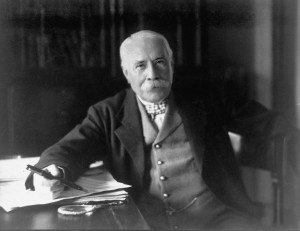 Edward_Elgar (1931) labele3d for reuse