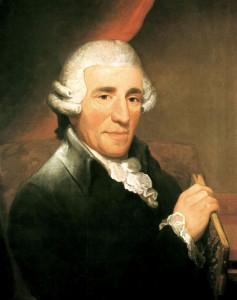 Joseph_Haydn,_målning_av_Thomas_Hardy_från_1792