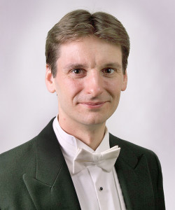 Richard Rowntree (2)