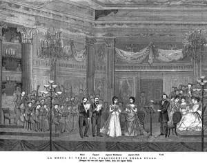 Verdi_Requiem_La_Scala_premiere_by_Tofani