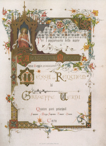 Requiem_(Verdi)_Titelblatt_(1874)