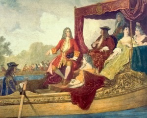 George 1 Handel Water Music Reuse OK