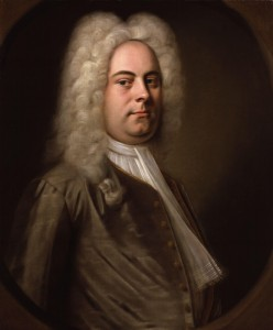 George_Frideric_Handel_by_Balthasar_Denner Resuse OK