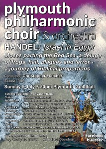 Handel Israel Poster A4 draft small file