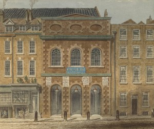 Italian_Opera_House_at_the_Haymarket_King's Theatre