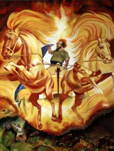 6-elijah-chariots-of-fire Reuse OK