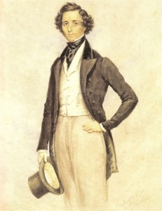 Felix_Mendelssohn_Bartholdy_-_Aquarell_von_James_Warren_Childe_1830 Reuse OK