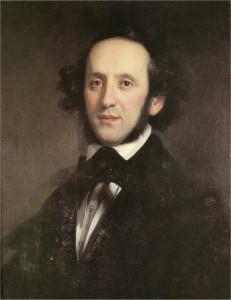 Felix_Mendelssohn_Bartholdy_-_Edward_Magnus_1846 reuse OK