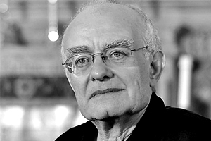 John Rutter BBC photo EDITED 300x200