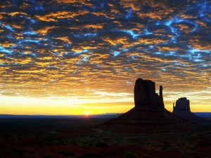 Monument Valley re-use OK