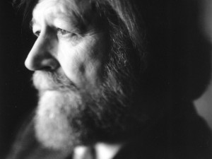 Morten_Lauridsen from his website