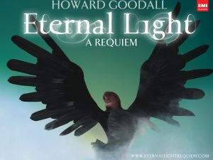 eternal-light-cd-2