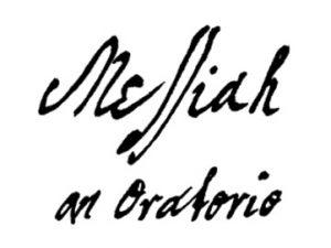 messiah-titlepage-reuse-ok